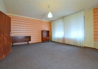 dom na sprzedaż - Żory